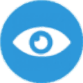 Adlice PEViewer(反恶意病毒文件扫描与处理工具) V3.5.0 官方版