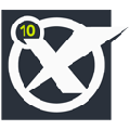 QuarkXPress(版面设计软件) V10.5 中文版