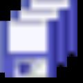 Second Backup(文件备份和同步工具) V9.8.15 官方版