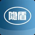 魅图 V3.0.0 安卓版