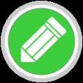 EverEdit破解版 V4.2 绿色免注册码版