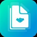 推文帮手 V1.0.1 安卓版