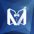 美年管家 V1.4.0 安卓版
