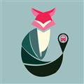 途狐管车 V1.0.0 安卓版