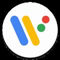 Wear OS by Google智能手表 V2.40.0.329737877.le 安卓版