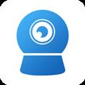 camhipro监控电脑版 V2.2.17 官方最新版