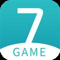 7724游戏盒 V4.6.003 安卓版