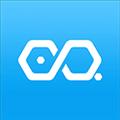 易企秀H5页面制作软件 V4.22.0 官方最新版