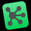 OmniGraffle中文版 V7.9.3 Mac版