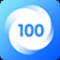 渲染100 V3.0.3.9 官方版