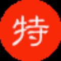 淘特价 V1.1 官方版