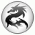 梦熙勇士的信仰修改器 V1.1 最新免费版