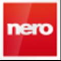 Nero Platinum 2021 Suite V23.0.1000 汉化免费版