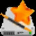 Disk Recovery Wizard(硬盘数据恢复工具) V4.1 官方版