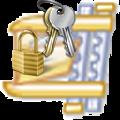 krylack zip password recovery(ZIP密码恢复工具) V3.53.66 绿色版
