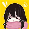 扑飞动漫 V1.0.7 安卓最新版