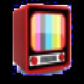 直播源批量检测 V1.0.1.4 绿色免费版