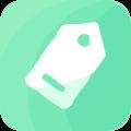 FastRun(快速启动软件) V1.0 绿色版