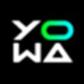 YOWA云游戏 V1.2.1.261 免费版