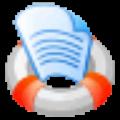 Complete File Recovery(数据恢复软件) V1.71 绿色版