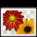 Odboso PhotoRetrieval(照片恢复软件) V1.8.0 官方版