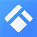 泰康在线 V5.5.4 安卓版