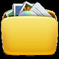 DRMsoft Office文档加密工具 V10.0 官方版