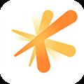 腾讯游戏助手 V3.2.2.3 苹果版
