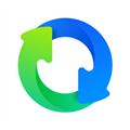 QQ同步助手 V7.2.4 iPhone版