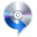 Torrent All to MP3 Converter(MP3音频格式转换器) V1.86 官方版