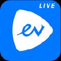 EV直播助手 V1.0.0 官方版