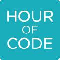 我的世界编程一小时 V1.6.0.42737 官方版