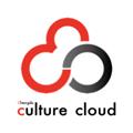 天府文化云 V2.2 安卓版