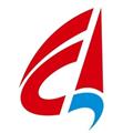 新疆政务通 V2.4.3 安卓版