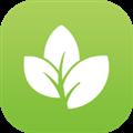 室内空气 V1.2.8 安卓版
