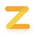 找学长 V2.0.2 安卓版