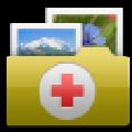 东兴照片恢复软件 V2.1 官方版