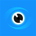 护眼防近视 V6.1.2 安卓版