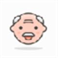 老顽童聚合图床助手 V1.0.1 绿色版