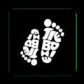 波鞋街 V1.23 安卓版