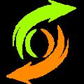 EaseUS EverySync(文件同步软件) V3.0 官方版