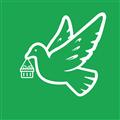 生鲜鸽 V1.1.7 安卓版