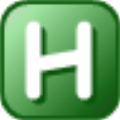 OSD note(文本编辑器) V1.1 免费版