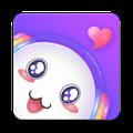 气泡语音 V2.0.0 安卓版