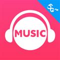 咪咕音乐 V7.0.8 iPhone版