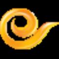 广东天翼校园宽带客户端 V3.2 官方版