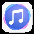 华为音乐播放器 V12.11.12.303 免费PC版