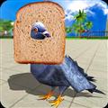 鸽子模拟器 V1.0.0 安卓版
