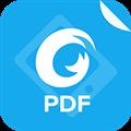 福昕PDF阅读器 V9.1.31201 安卓版