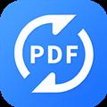 福昕PDF转换器 V2.3.37201 安卓版